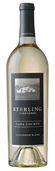 Sterling Vineyards Sauvignon Blanc Napa...